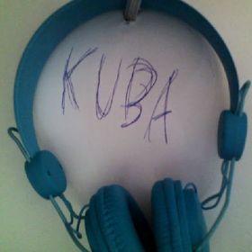 kuba live