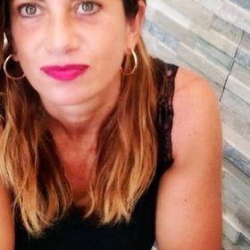 Sonia Trillo