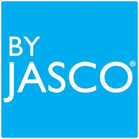 Jasco Products