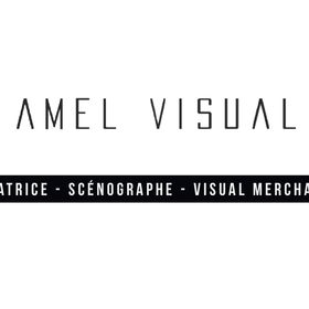 Amel Visual