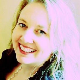 Nicki Truesdell | Writer | Speaker