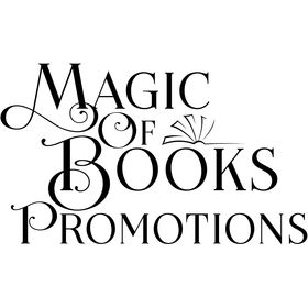 Magic of Books Promotions