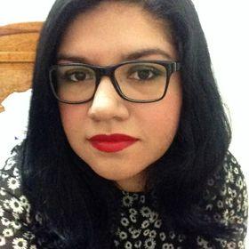 Victoria Valencia