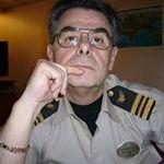 George Virlas