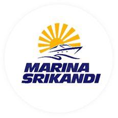 Marina Srikandi