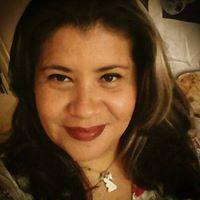 Lorena Vega