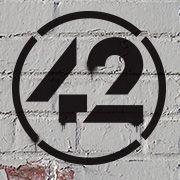 42 Publicidade