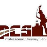 Professional Chimney Cleaners