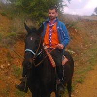 Απόστολος Ζησόπουλος