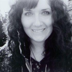 Alexa Gill