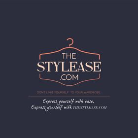 The Stylease