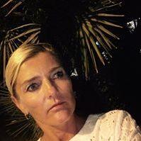 Elisabeth Lunde Våge