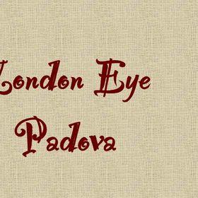 LondonEye_Padova
