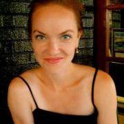 Emma Lindblad
