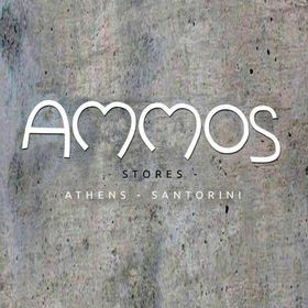 Ammos Stores