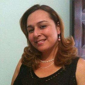 Edna Souza Silva
