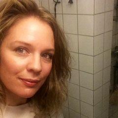Mirja Melberg