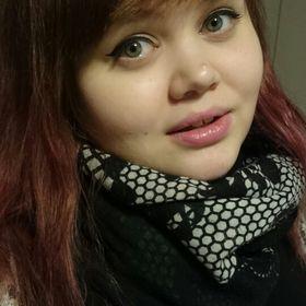Liisa-Maria Mökkönen