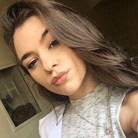 Ana Chivu