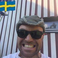 Mats Sjögren