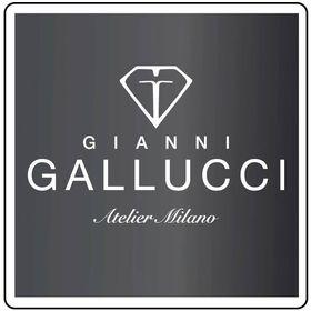 Gianni Gallucci Atelier