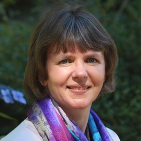 Rosalind Villers