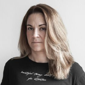Eleni Samara