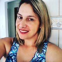 Jane Melo