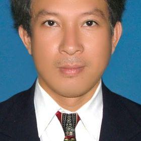 Huỳnh Văn Tuấn