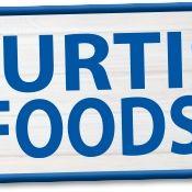 Curtis Foods