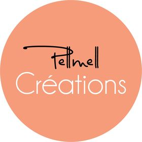 Pellmell Créations