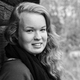 Maddie Skog