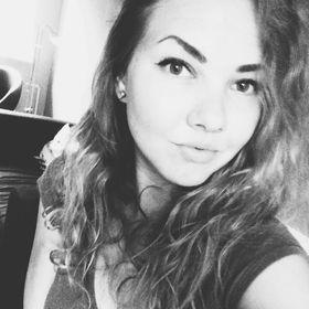 Deniska Lungová