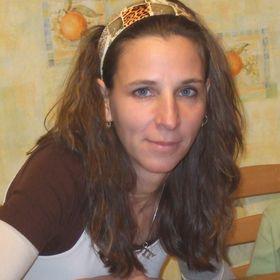 Orsolya Merkovics
