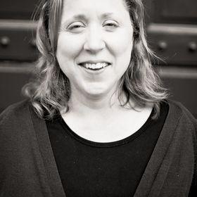 Christine Jolley