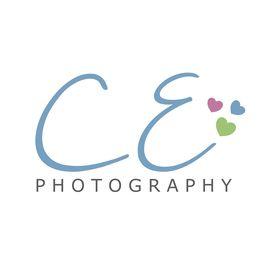 Carol Elizabeth Photography