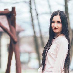Cristina Meseșan