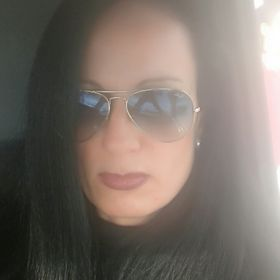 Ελενη Βογιατζη