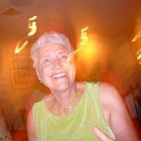 Gayle Diesing