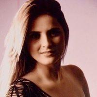 Ana Claudia Sad