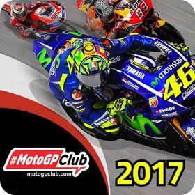 MOTOGP CLUB