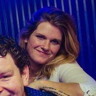 Hanneke Folker-Theuns
