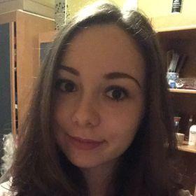 Szabó Lúcia
