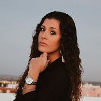 Andreia Coelho