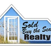 Sold Buy the Sea Realty