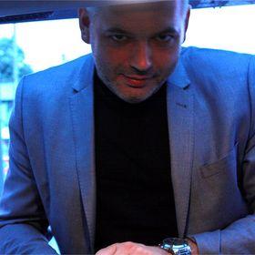 Alexandru Niculescu