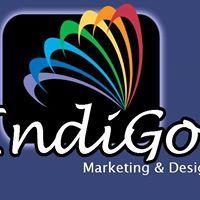 IndiGo Inspire