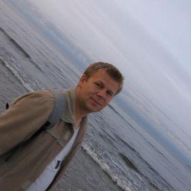 Marcin Domagała