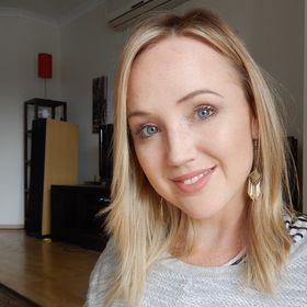 Jenna Thomas