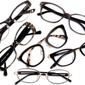Iconic Eyes Optometry